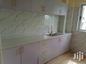Studio Apartment For Sale In Kileleshwa | Houses & Apartments For Sale for sale in Nairobi, Kilimani
