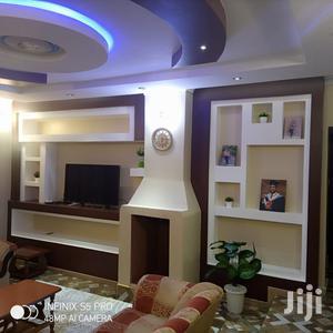 Jypsum Tv Stand | Furniture for sale in Nairobi, Nairobi Central