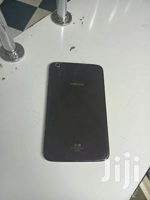 Samsung Galaxy Tab 3 8.0 32 GB | Tablets for sale in Nairobi, Nairobi Central