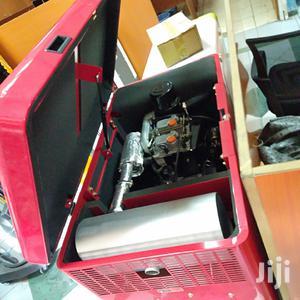 13.5kva Automatic Diesel Generator   Electrical Equipment for sale in Nairobi, Westlands