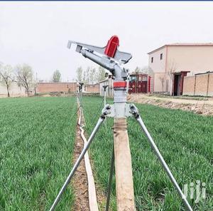 Irrigation Gun | Farm Machinery & Equipment for sale in Kiambu, Thika