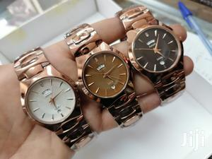 Unique Quality Rado Watch   Watches for sale in Nairobi, Nairobi Central