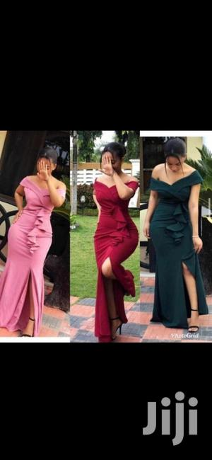 Dresses Available   Clothing for sale in Nairobi, Nairobi Central