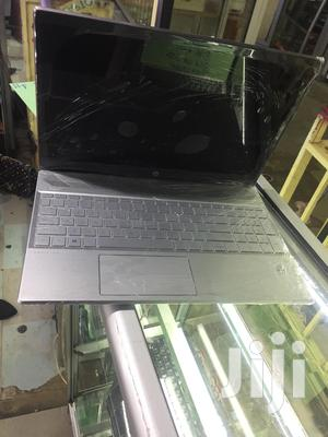 New Laptop HP Pavilion 15t 16GB Intel Core I7 HDD 1T | Laptops & Computers for sale in Nairobi, Nairobi Central
