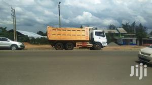 Driver Job | Driver CVs for sale in Kisii, Kisii CBD