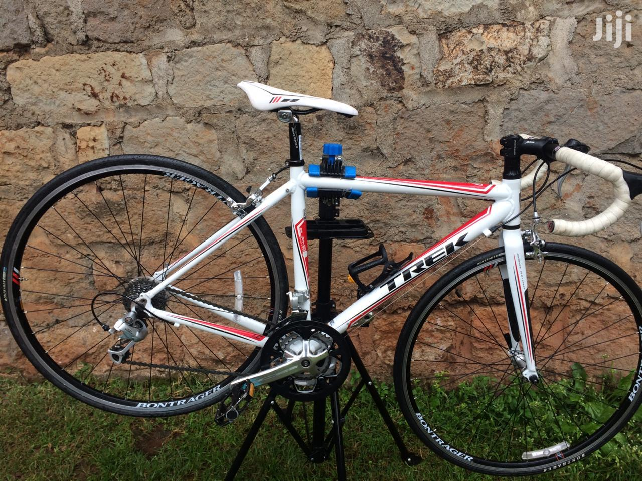 Road Bikes | Sports Equipment for sale in Kitisuru, Nairobi, Kenya