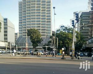 Shop to Let on Ground Floor Next to City Hall | Commercial Property For Rent for sale in Nairobi, Nairobi Central