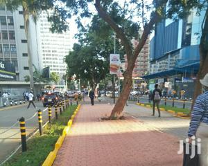Shop to Let Oppsit I M, Next to Equity and Adjacent to GPO | Commercial Property For Rent for sale in Nairobi, Nairobi Central