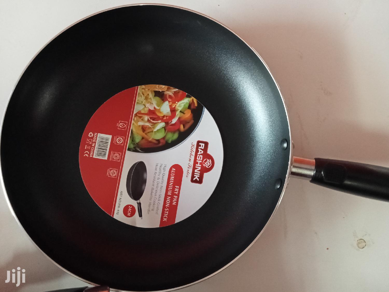 Heavy Duty Non - Stick Cooking Pot | Kitchen & Dining for sale in Roysambu, Nairobi, Kenya