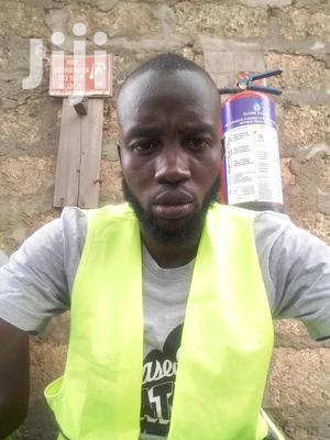 Appliance Repair Technician | Internship CVs for sale in Mombasa, Mvita