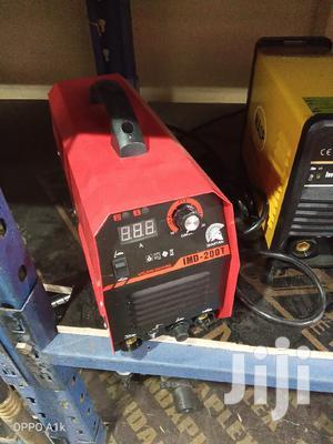 Welding Machine | Electrical Equipment for sale in Nairobi, South B