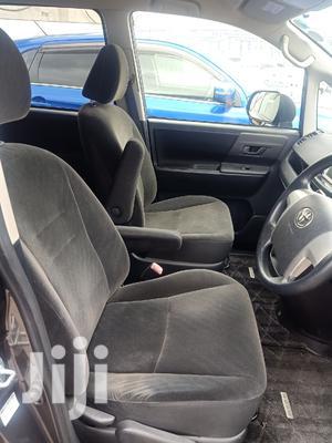 Toyota Noah 2013 Beige | Cars for sale in Mombasa, Mvita