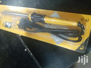 Soldering Iron | Electrical Hand Tools for sale in Nairobi, South B