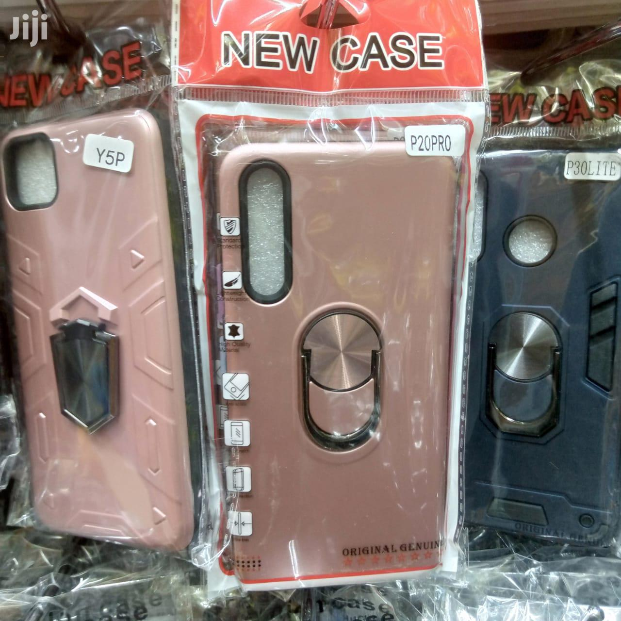 Phone Cases And Covers | Accessories for Mobile Phones & Tablets for sale in Nairobi Central, Nairobi, Kenya