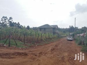 4 1/2 Acres Land for Sale in Kikuyu Gikambura Mai Hii   Land & Plots For Sale for sale in Kiambu, Kikuyu