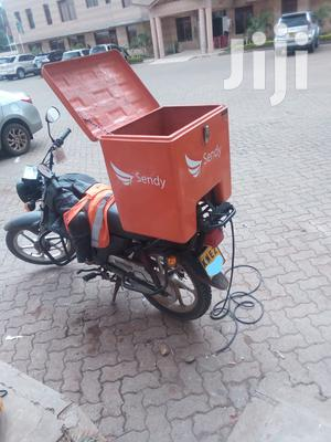 Motocycle Courier Rider Job Opening | Driver Jobs for sale in Nairobi, Zimmerman