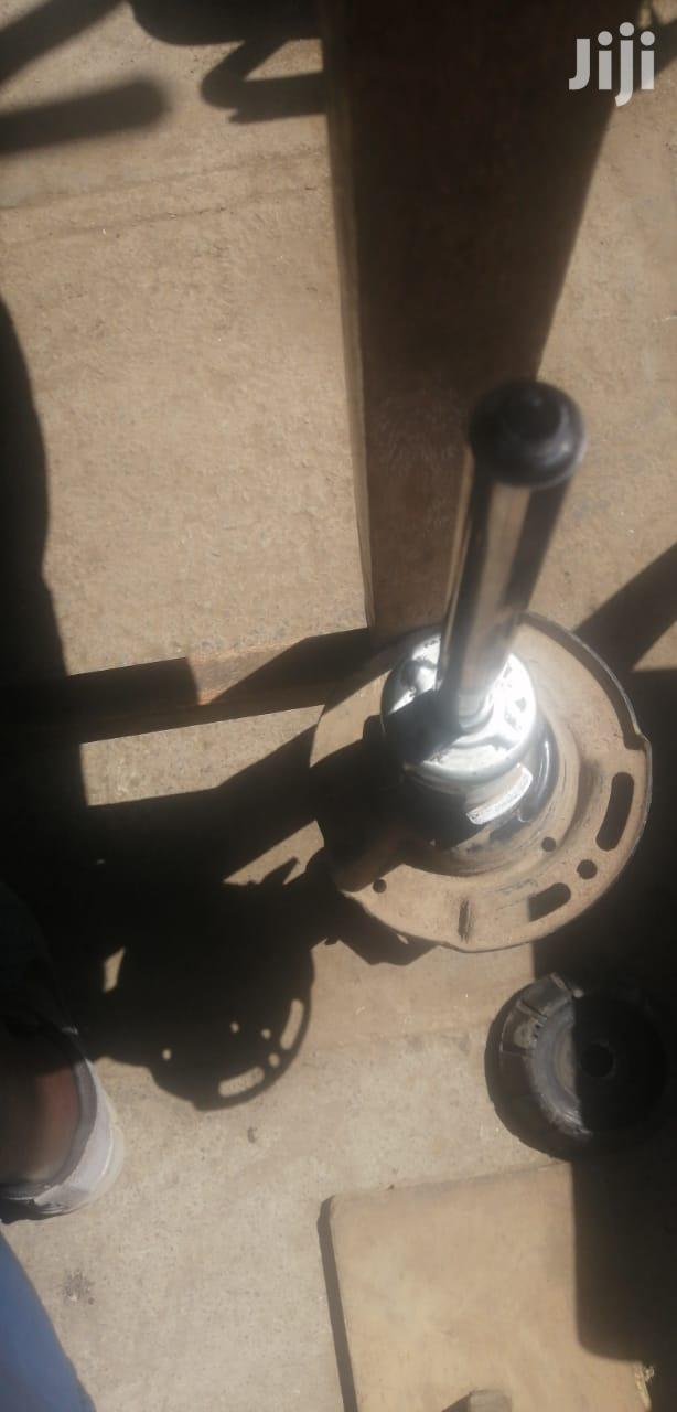 Shocks And Spring   Vehicle Parts & Accessories for sale in Nairobi Central, Nairobi, Kenya