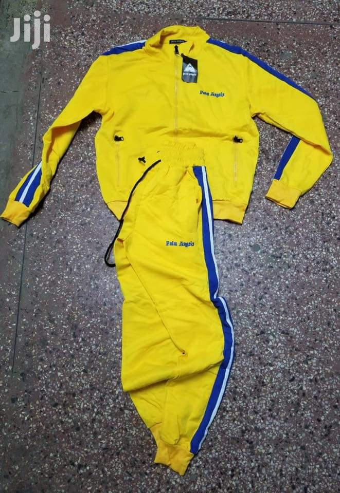 Full Tracksuit | Clothing for sale in Kilimani, Nairobi, Kenya