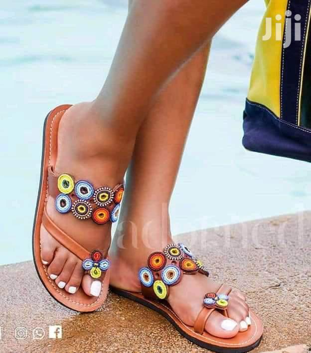 Fancy Sandals | Shoes for sale in Nairobi Central, Nairobi, Kenya