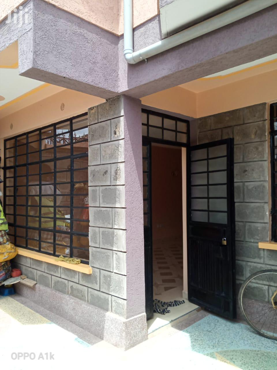 4bedroom House for Sale | Houses & Apartments For Sale for sale in Greenspan, Donholm, Kenya