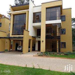 5 Bedroom Townhouse On Sale Lavington   Houses & Apartments For Sale for sale in Nairobi, Lavington