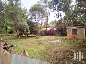 Prime Commercial Land for Lease With Rent of 70k a Month   Land & Plots for Rent for sale in Kikuyu, Kinoo