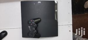 Sony PLAYSTATION 3+ 13 Games +Pad ( Including Fifa 20)   Video Game Consoles for sale in Nairobi, Nairobi Central