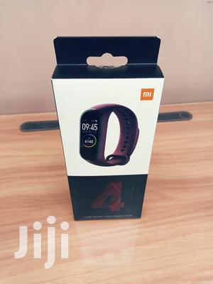 Xiaomi Mi Band 4   Smart Watches & Trackers for sale in Mombasa, Tononoka