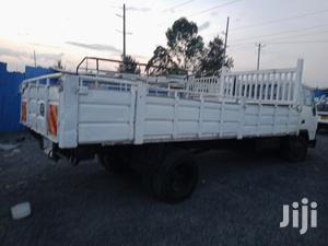 Eicher Lorry | Trucks & Trailers for sale in Nairobi, Komarock