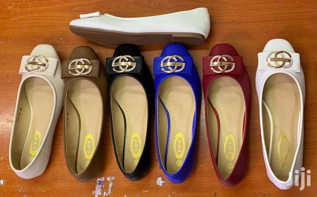 Classy Doll Shoes Available   Shoes for sale in Nairobi Central, Nairobi, Kenya