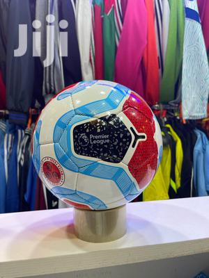 Super Soccer/Football Balls | Sports Equipment for sale in Nairobi, Nairobi Central