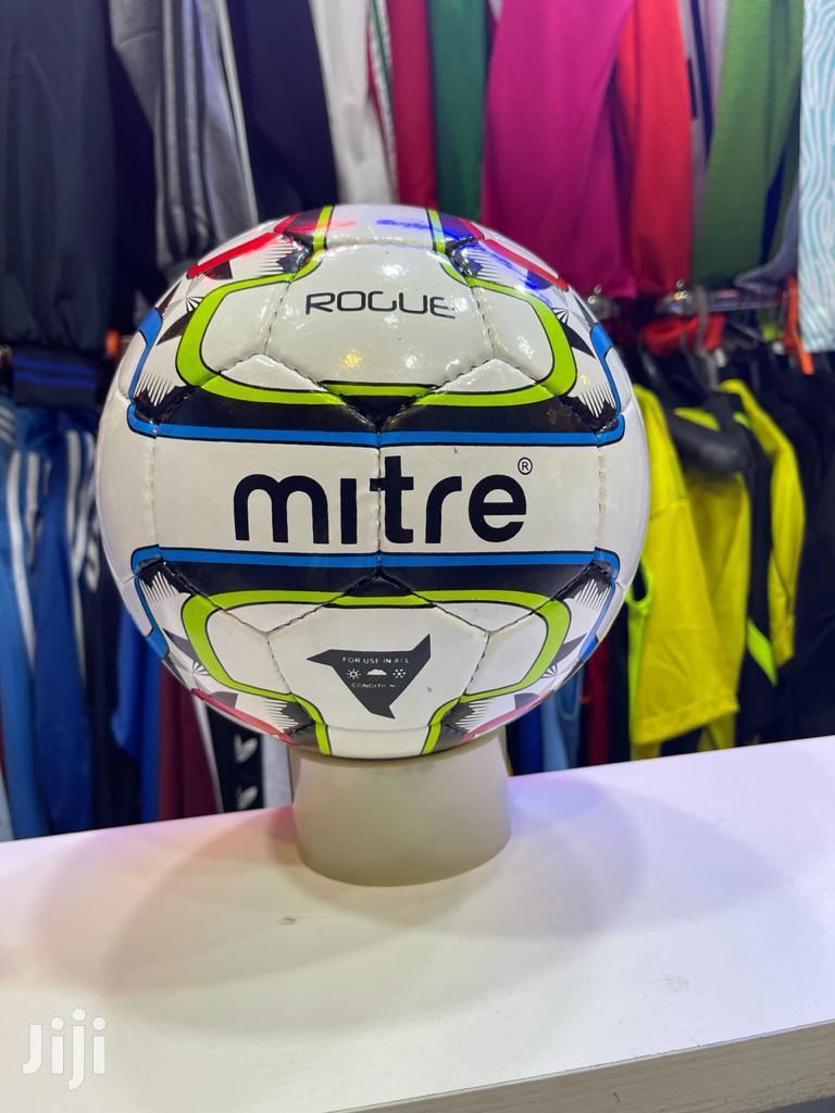 Super Soccer/Football Balls | Sports Equipment for sale in Nairobi Central, Nairobi, Kenya