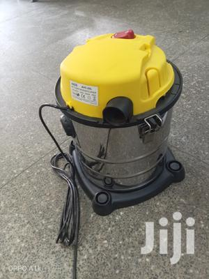 Aico Wet&Dry Vacuum Cleaner   Home Appliances for sale in Nairobi, South B
