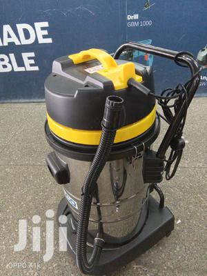 Wet&Dry Vacuum Cleaner,Aico | Home Appliances for sale in Nairobi, South B