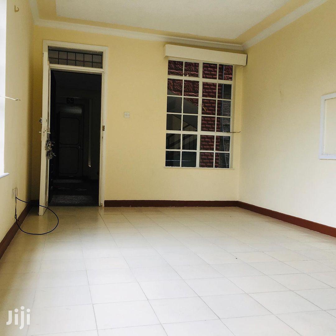 Spacious 2 Bedroom for Rent Kileleshwa | Houses & Apartments For Rent for sale in Kileleshwa, Nairobi, Kenya