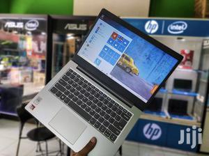 New Laptop Lenovo 4GB Intel SSD 128GB   Laptops & Computers for sale in Nairobi, Nairobi Central