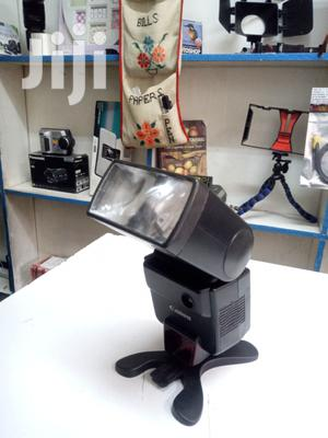 Canon Speedlight 420ez Cheapest | Accessories & Supplies for Electronics for sale in Nairobi, Nairobi Central