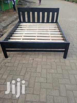 5 by 6 High Quality Beds | Furniture for sale in Nairobi, Zimmerman