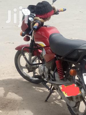 Boda (Rider) | Driver Jobs for sale in Nairobi, Roysambu