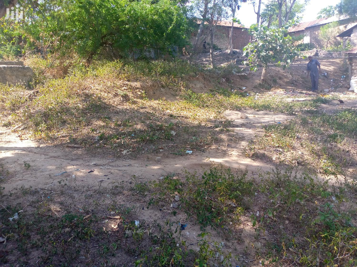 Plots For Sale