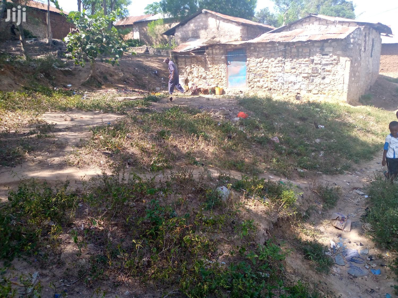Plots For Sale | Land & Plots For Sale for sale in Changamwe, Mombasa, Kenya