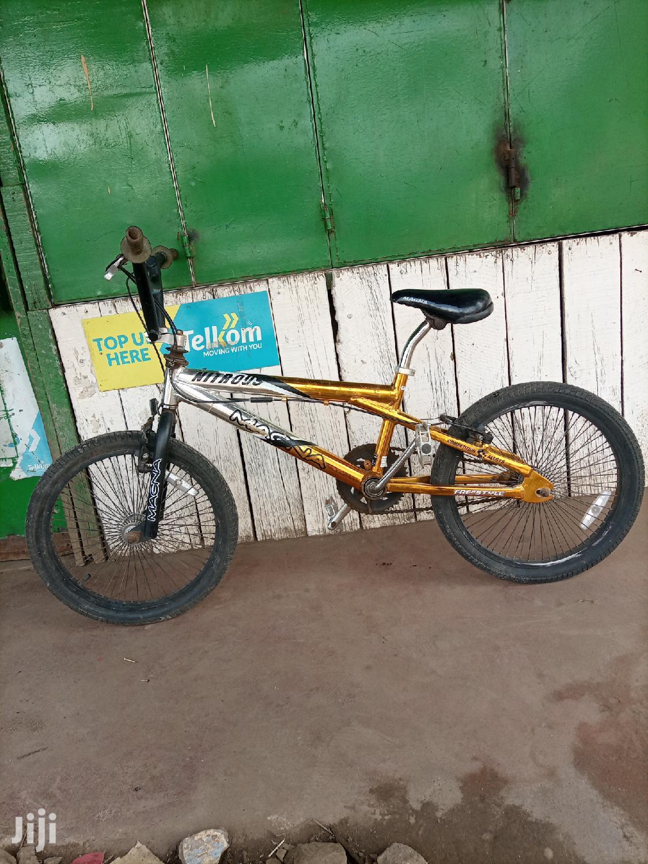 Archive: BMX Bikes on Sale
