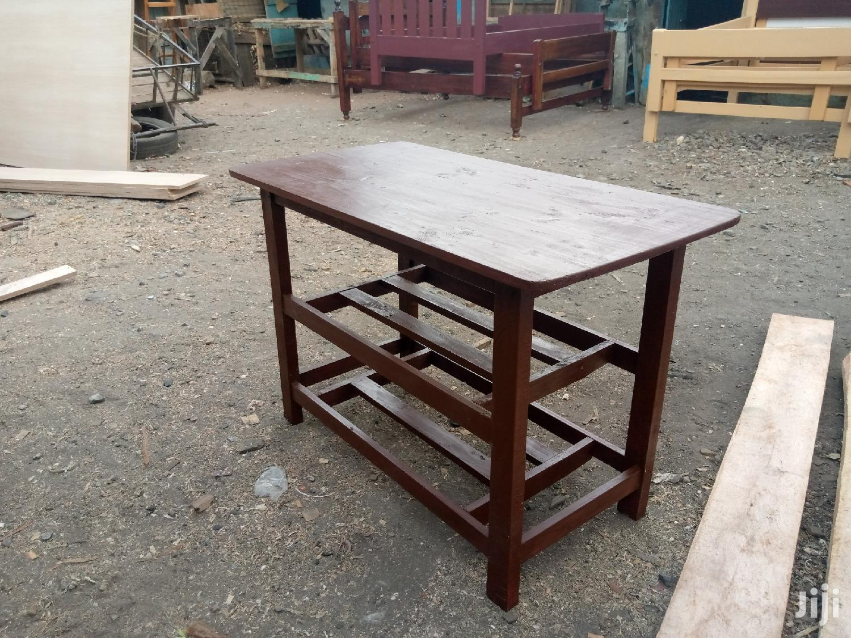Tom Kitchen Tables   Furniture for sale in Nairobi South, Nairobi, Kenya