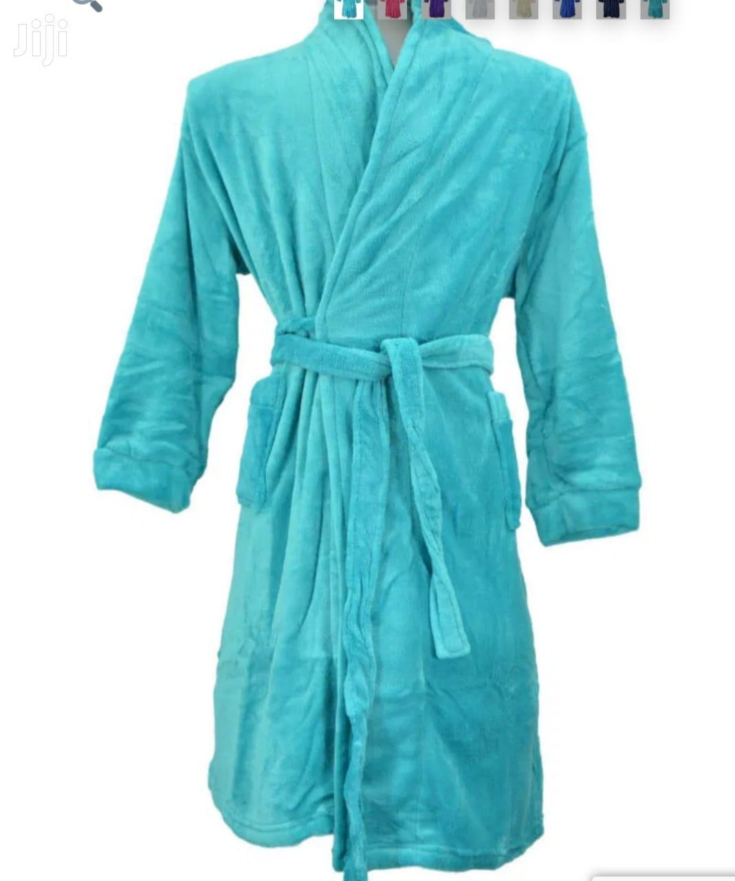 Bathrobe Available | Clothing for sale in Nairobi Central, Nairobi, Kenya