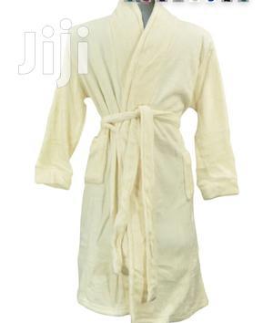 Bathrobe Available | Clothing for sale in Nairobi, Nairobi Central