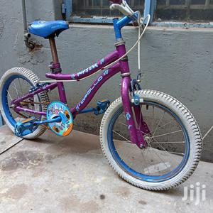 Ex Uk Bicycles for 5 Yr Old | Sports Equipment for sale in Nairobi, Ngara