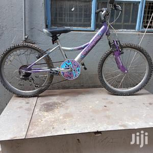 Ex Uk Bicycles for 7-9 Yr Old Size 20 | Sports Equipment for sale in Nairobi, Ngara