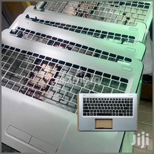 Asus All Laptop Casings Hinges Repair Replacements | Repair Services for sale in Nairobi, Nairobi Central