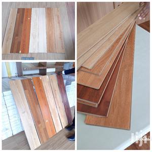 Interlocking Wooden Laminates Flooring | Building Materials for sale in Nairobi, Nairobi Central