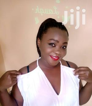 Looking For A Shop Attendant Job | Health & Beauty CVs for sale in Nairobi, Kawangware